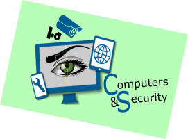 Computers & Security